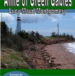 FREE Anne of Green Gables eBook