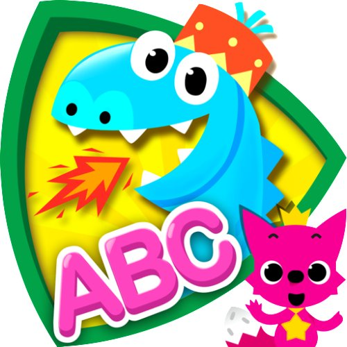 Free Preschool & Kindergarten Worksheets and Printables