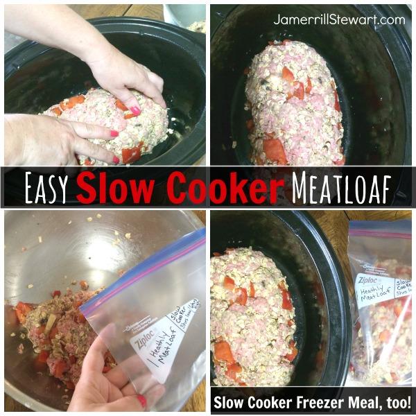 Slow-Cooker-Meatloaf-Recipe-4