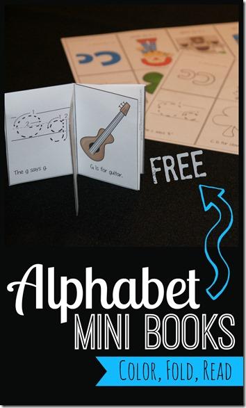 Write Alphabet K In Uppercase additionally Cap besides Cat Mazes For Kids also Arabic Alphabet also Kannada Worksheets. on alphabet worksheets