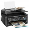 Epson Workforce All-in-One Inkjet Printer Only $50! (Reg. $100!)