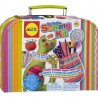 Alex Toys My First Sewing Kit Only $19! (Reg. $35!)