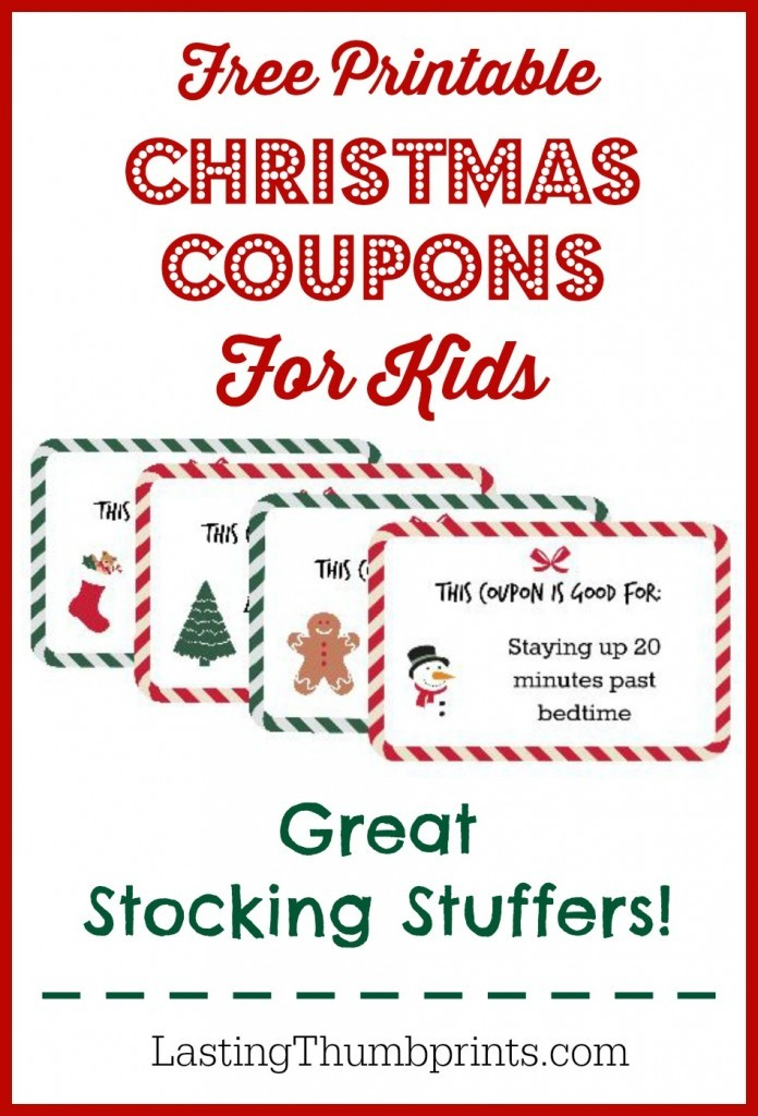 It's just a picture of Soft Printable Manufacturer Coupons