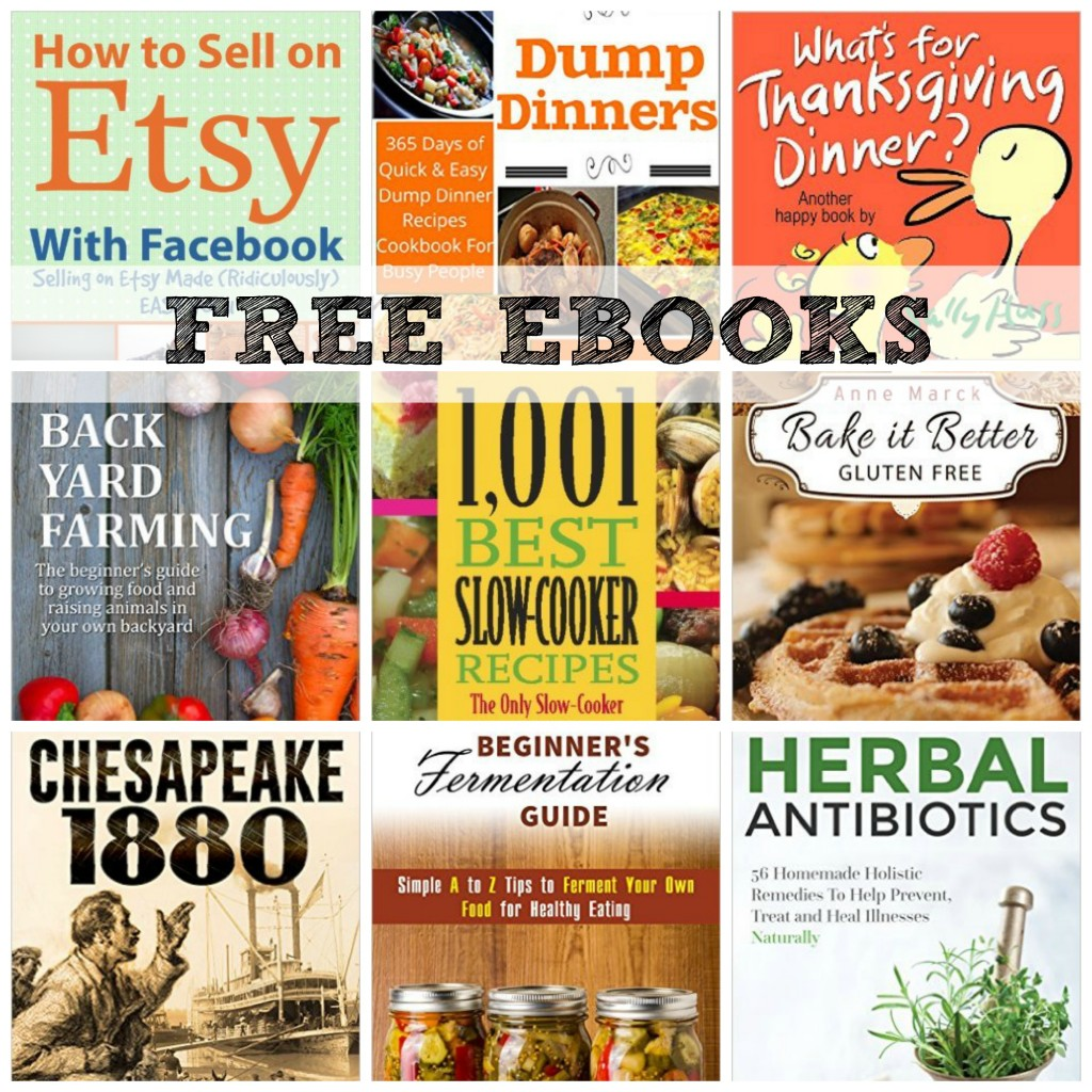 how to write an ebook for free and sell it