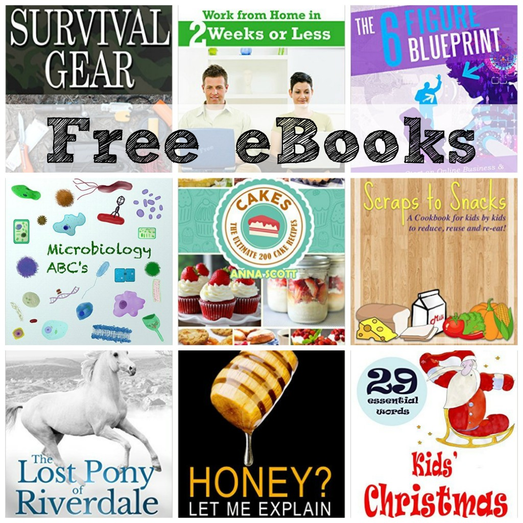 The microbiology coloring book free download - Free Ebooks Microbiology Abc S The Ultimate 200 Cake Recipes More