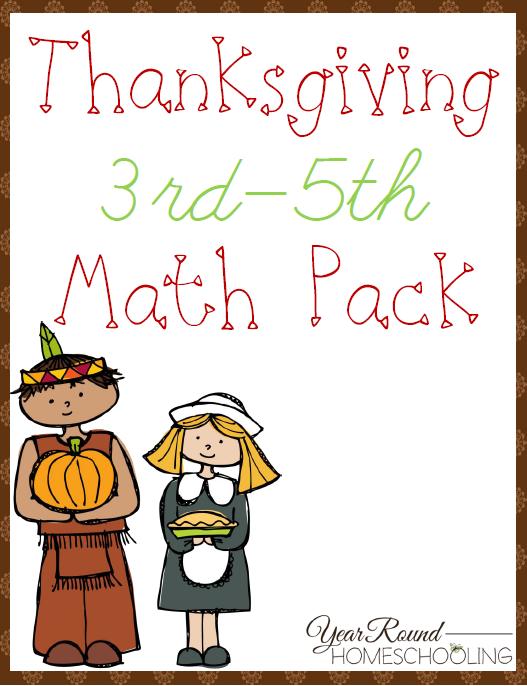 math worksheet : thanksgiving  free homeschool deals © : Free Printable Thanksgiving Math Worksheets