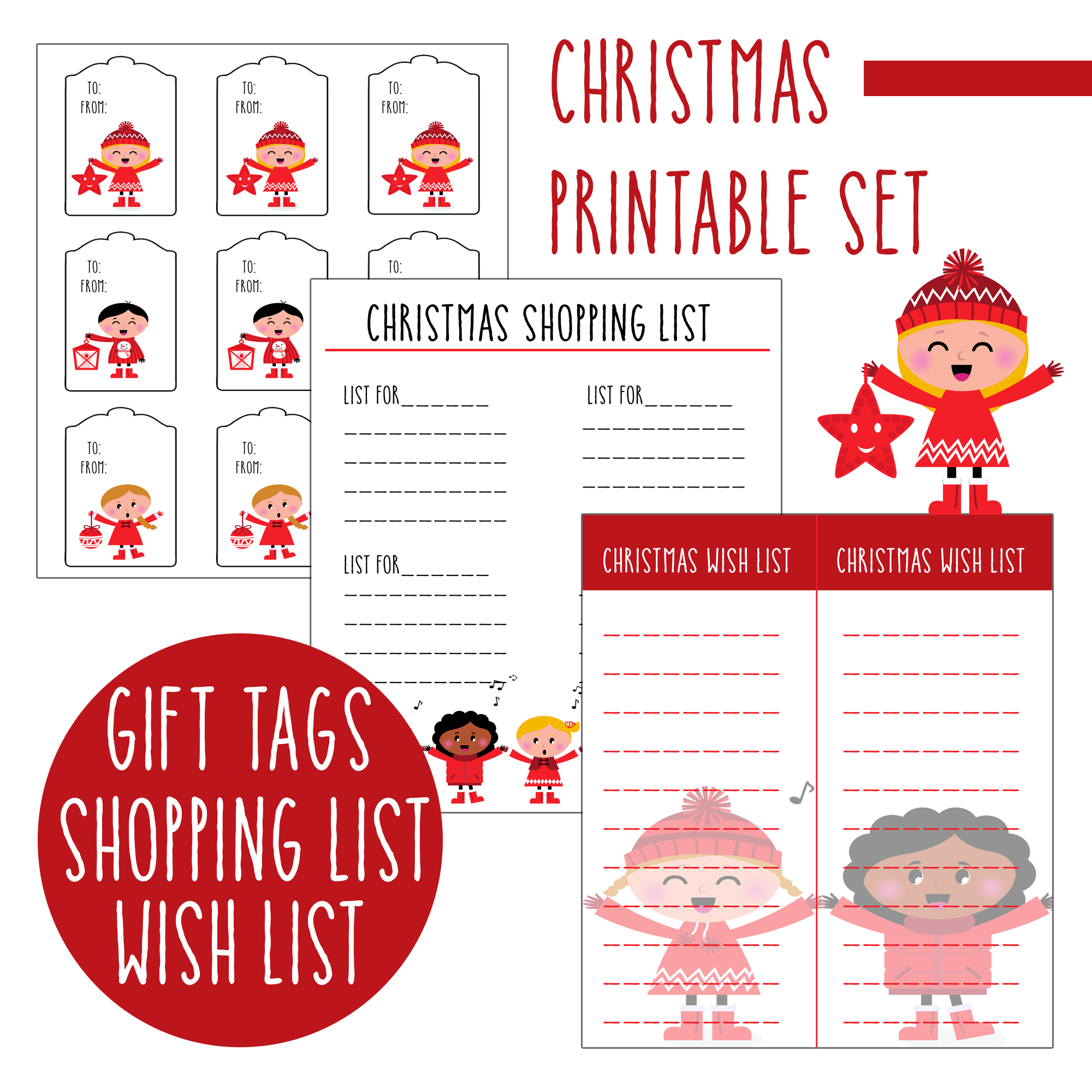 Big list of homeschool freebies deals just for you for Home wish list