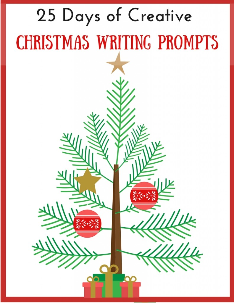 homeschool creative writing prompts Free frozen-themed writing prompts 34-page pack that consists of fun writing prompts to get their creative minds writing prompts for your homeschool.