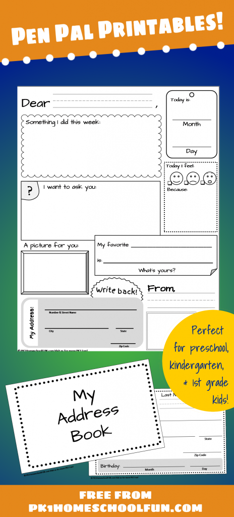cap24-464x1024 Pen Pal Letter Template Elementary on pen pal letter print, pen pal question sheets, pen pal letter ideas, pen pal letter form,