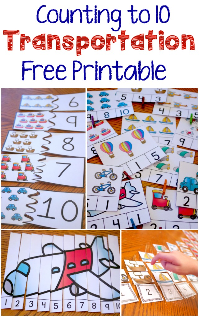 Counting Cards Popcorn additionally Cap besides Halloween Play Dough Counting Mats as well A Ca A Df Ce E B C A Preschool Shapes Preschool Math likewise B D Dc B Ea Fd Ccc F. on free transportation theme printable counting 10