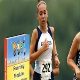 Free Fitness 4 Homeschool Beginner to Winner 5k Training ($15 Value!)