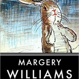 The Velveteen Rabbit Kindle eBook Only $0.99!