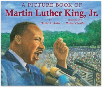m artin luther king essay Essay & poetry contest please note: the deadline for submitting entries has  been extended to jan 8, 2018 due to the school closures poetry contest 2018.