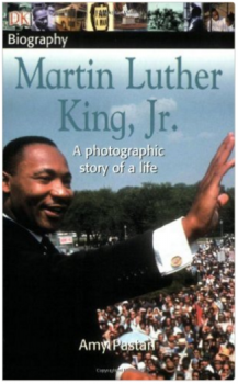 A Biography of Martin Luther King, Jr.