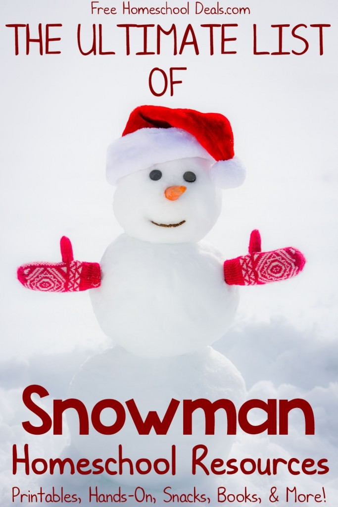 Snowman Resources