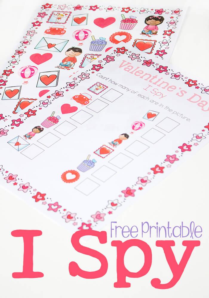 free valentines day i spy printables free homeschool deals. Black Bedroom Furniture Sets. Home Design Ideas