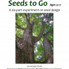 Free Seeds to Go Science Unit