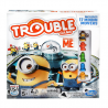 Despicable Me Trouble Board Game Only $7.97! (Reg. $17!)