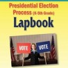 Presidential Election Process Lapbook Only $1.50 - Limited Time!