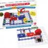 Snap Circuits Jr. SC-100 Electronics Discovery Kit Only $18.99! (Reg. $33!)