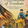 Foundations of Freedom DVD Set Only $34.99! (56% Off!)