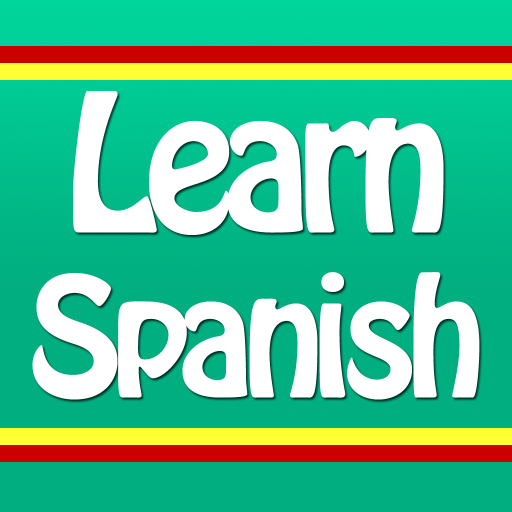 Learn Spanish + App for iPhone & iPad - vidalingua.com