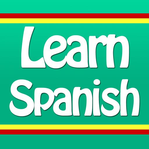 Learn to speak Spanish