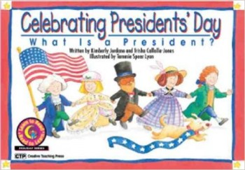 Celebrating Presidents' Day
