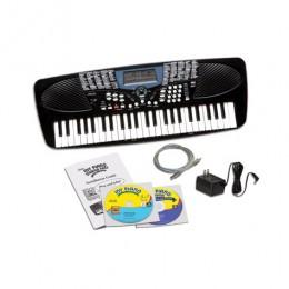 Piano Starter Pack for Kids Only $90! (Reg. $150!)
