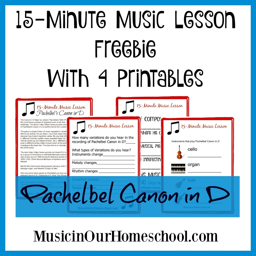 30 NEW Homeschool Freebies, Deals, & More for 3/5/16! | Free ...