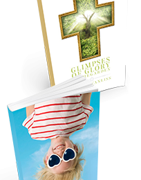 2 FREE eBooks: Summer Activities and 135 Page Devotional