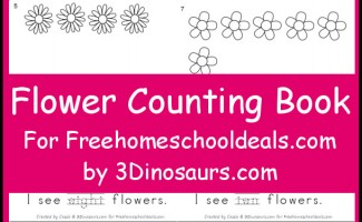 flowercounting-fhd