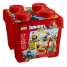 LEGO Juniors Construction Set Only $11.99! (20% Off!)