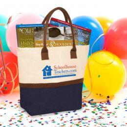 SchoolhouseTeachers.com Membership Sale – Save $30!