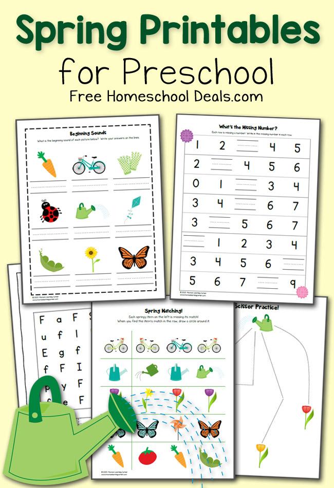 free homeschool curriculum resources archives money saving mom. Black Bedroom Furniture Sets. Home Design Ideas