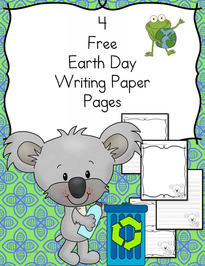 day essay earth day essay