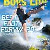 Boys' Life Magazine Only $5.99/Year!