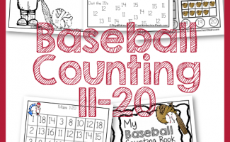baseball1120