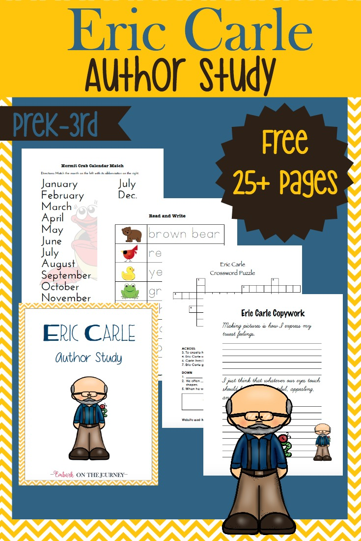 Cap moreover Four Season Projects furthermore Superheroes Worksheets Squence Puzzle further Preschool Germ Craft further Original. on homeschool free printable worksheets