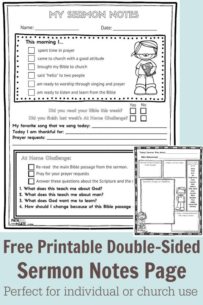 kindle free audio books
