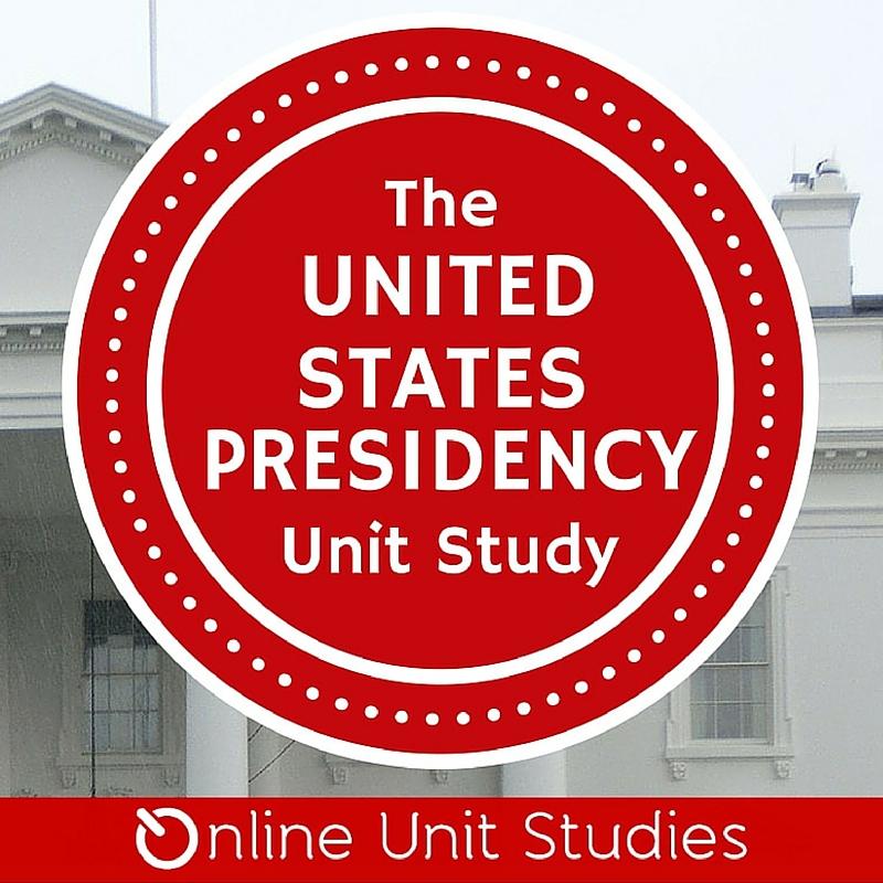 Study states online