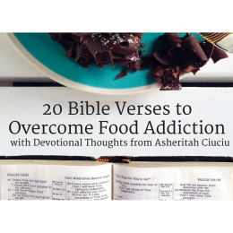 FREE Bible Cards Set (Limited Time!)