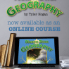25% North Star Geography Online Course