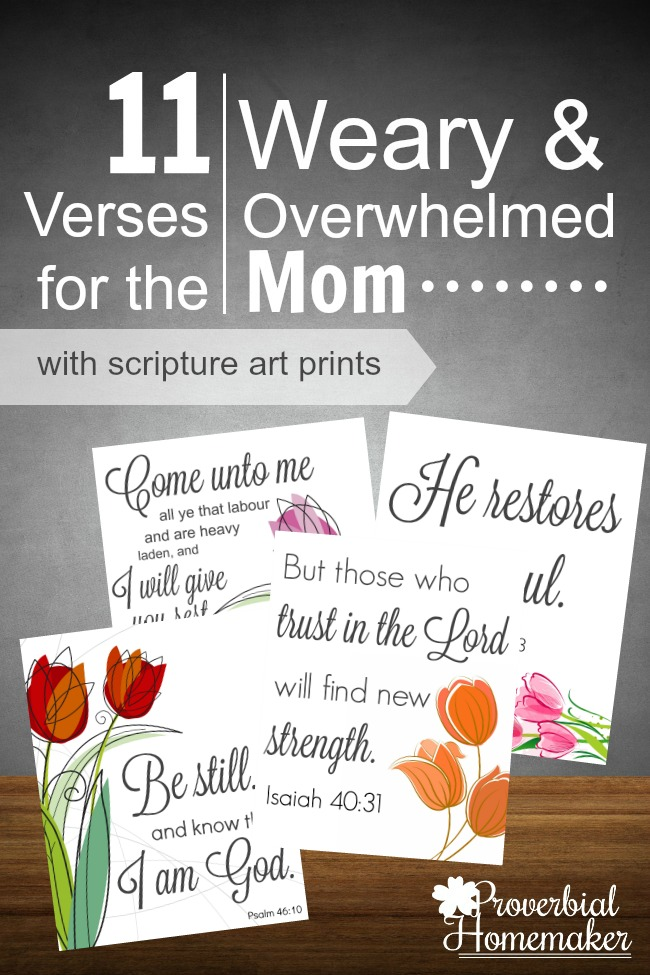 free scripture art printables