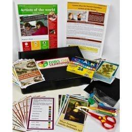 6 Super Homeschool Curriculum Supplements