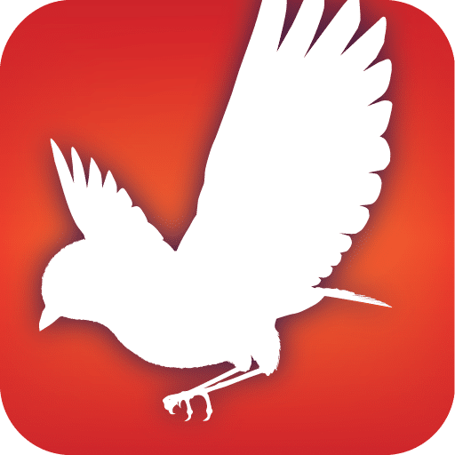 Free Audubon North America Field Guide Android App