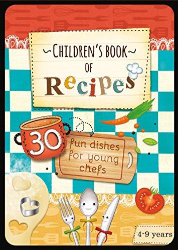 13 Kindle Freebies Slow Cooker Kitchen Alphabet Smash