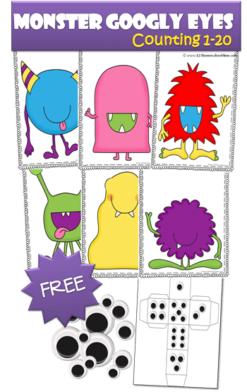 Xlg further This Scary Night Halloween Song For Kids English Children Worksheets Worksheet Counting as well Letter S Mini Book Snail Slug likewise Original furthermore Big Modal Verb Can Wild Animals Vocab. on free printable reading worksheets kindergarten