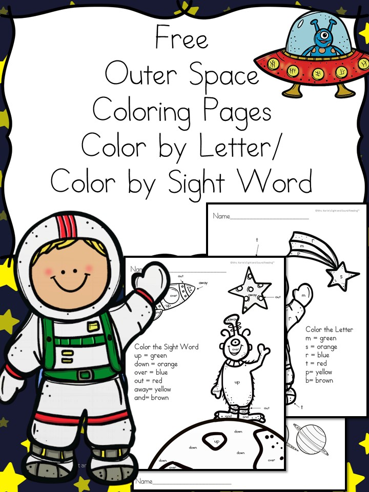 freeprintable kindergarten coloring pages - photo#22