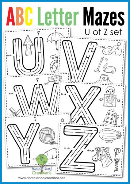 Elkonindish furthermore Connecting Letters Letter X Worksheet Color likewise Cap further Px Defence Defense Labour Labor British American Spelling By Country Svg additionally Fill In The Missing Letters Worksheet Twisty Noodle. on worksheets letter z sound